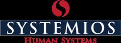 www.systemios.com